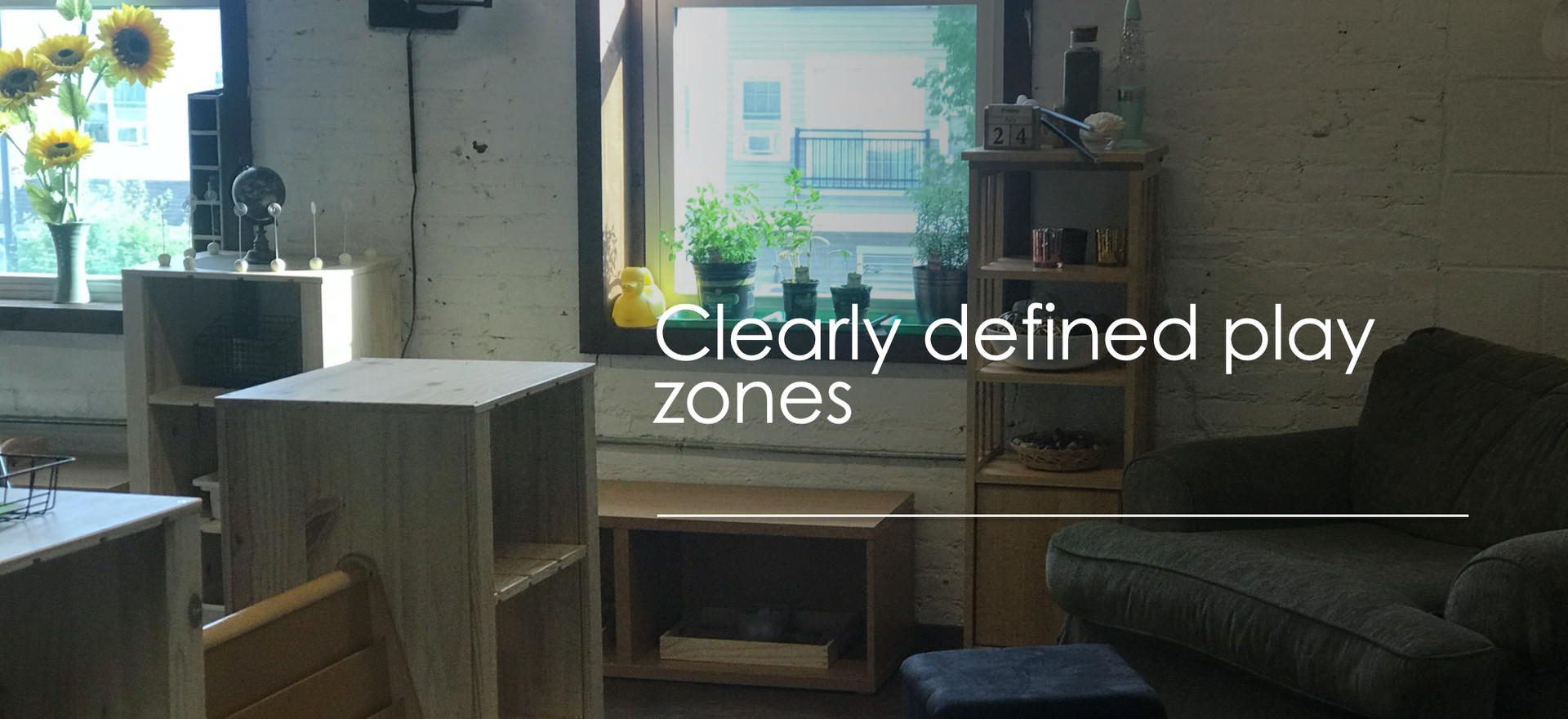 Clearly defined play zones.jpeg