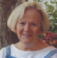 Gail Curtis.jpg