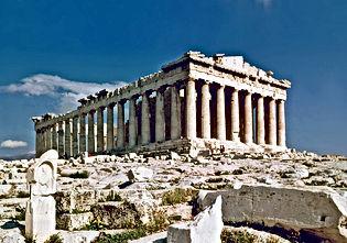 O_Partenon_de_Atenas.jpg