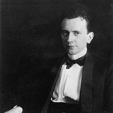 Karl_Jaspers_1910.jpg