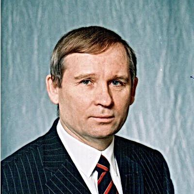 chumakov-an_r.jpg