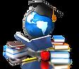 kisspng-distance-education-teacher-schoo