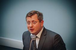 Алешковский Иван Андреевич