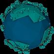 kisspng-global-challenges-foundation-com