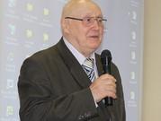Гирусов Эдуард Владимирович (26 июля 1932 г. – 26 мая 2019 г.)