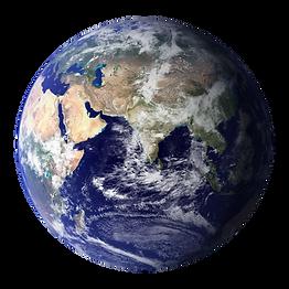 purepngcom-earth-pla_edited.png