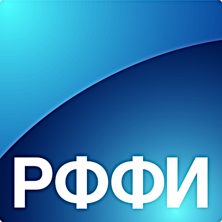 Russian_Foundation_for_Basic_Research_-_