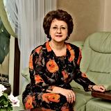 Ivanova.png