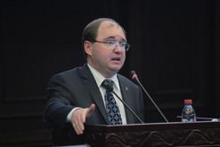 Ильин Илья Вячеславович