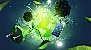 eksperty_-_globalnaya_energetika_nahodit