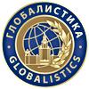 rus_logo_7ab9c7f74ee650f5adddefa92873732