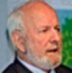 Ernst_Ulrich_von_Weizsäcker,_2010_(cropp