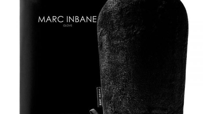 Gant Mar Inbane