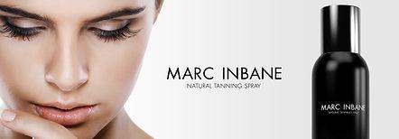 Marc-Inbane_1.jpg
