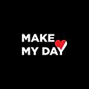 MakeMyDay_logo-final-black-01.png