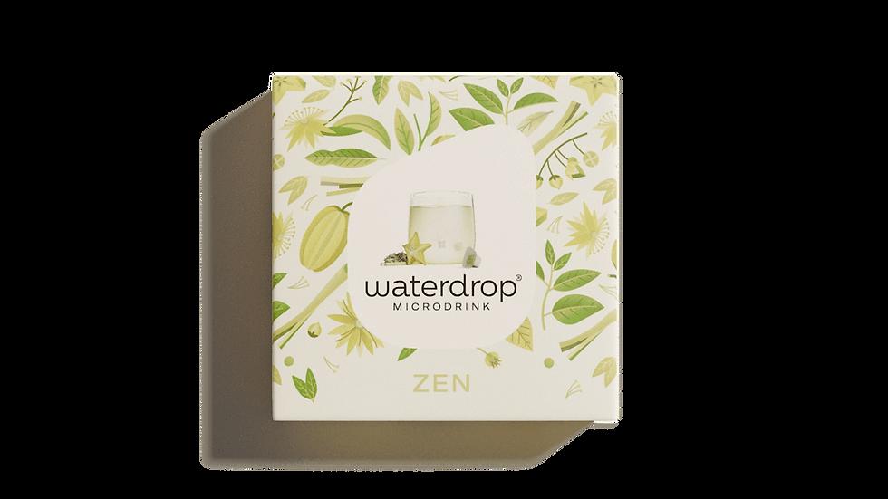 Microdrink Zen