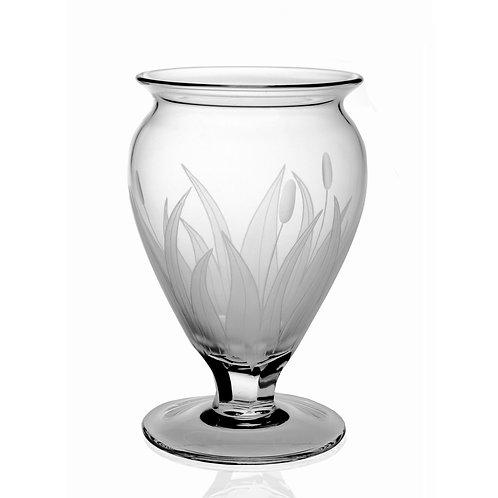"""Esther 8.5"""" Vase"""