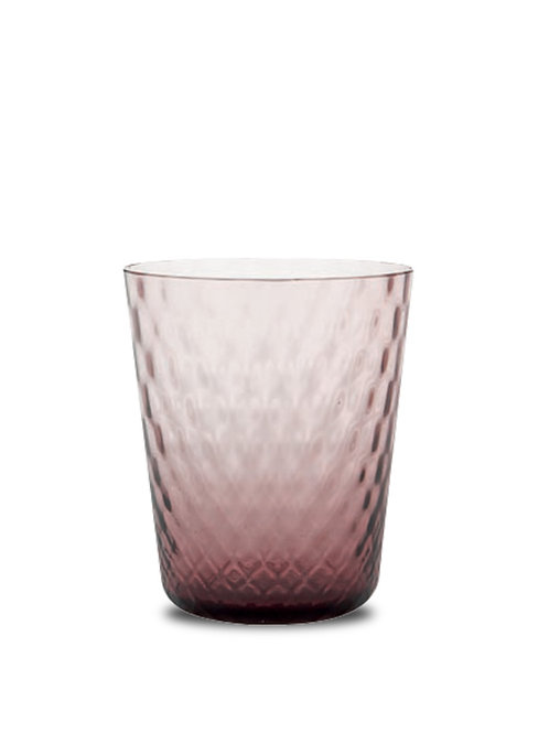 Veneziano Tumbler - Set of 4