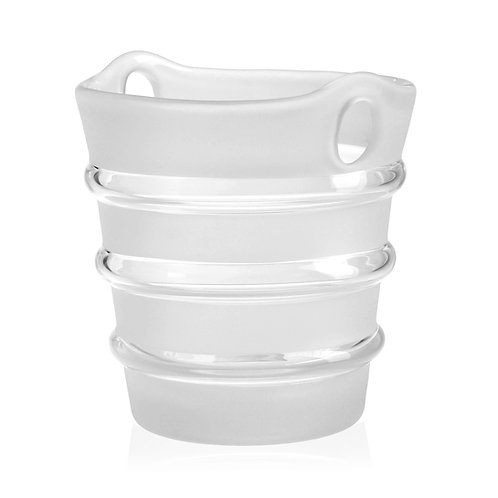 Sigrid Ice Bucket