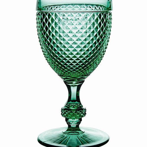 Vista Alegre Water Goblet - Set of 4
