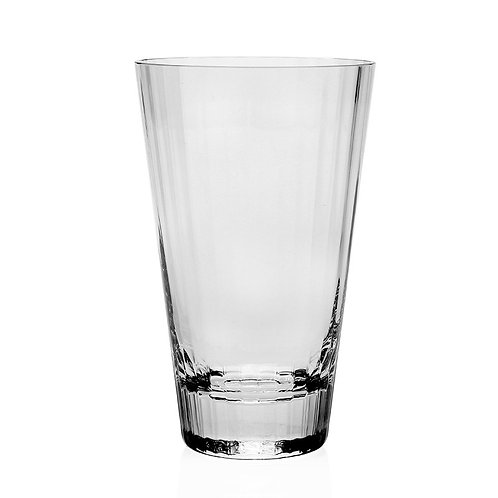 Corinne Tumbler- Set of 2