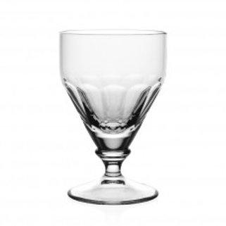 William Yeoward Iona Large Goblet