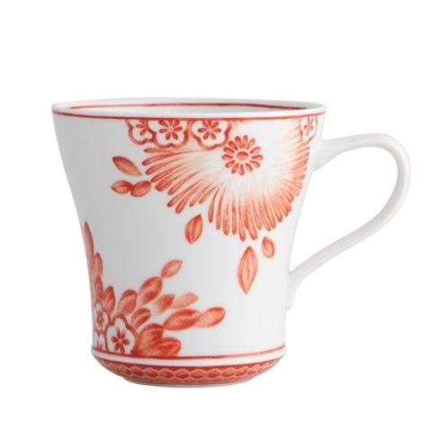 Coralina Mug