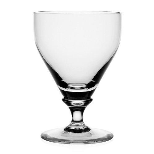 Ruth Large Goblet - Set of 2