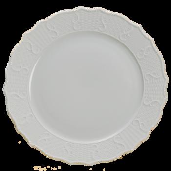Prosperity Service Plate