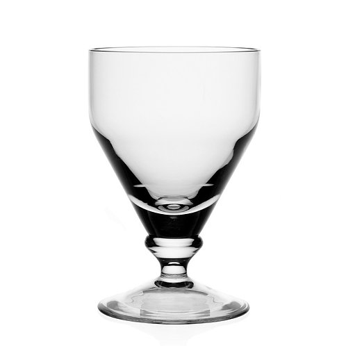 Ruth Small Goblet - Set of 2