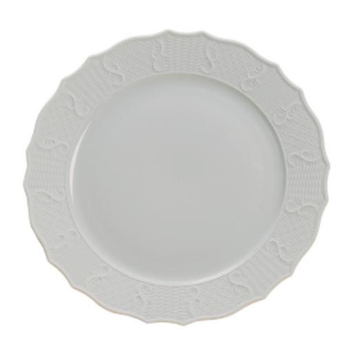 Mottahedeh Prosperity Dinner Plate