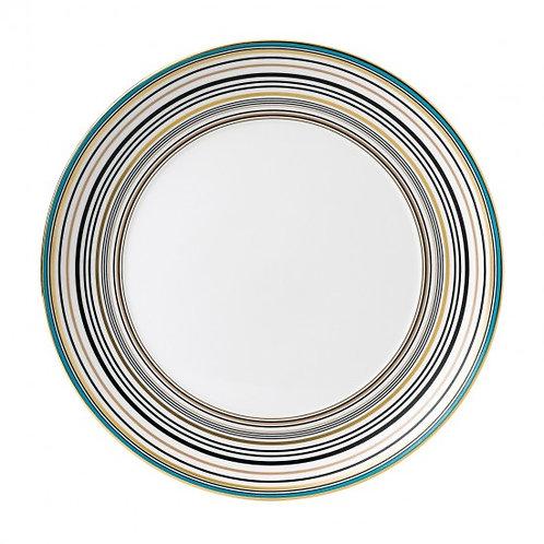 Wedgewood Vibrance Dinner Plate