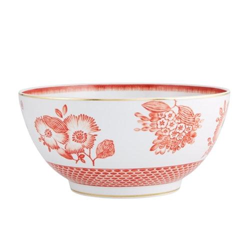 Coralina Fruit Bowl