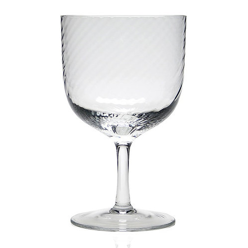 Calypso Goblet - Set of 2