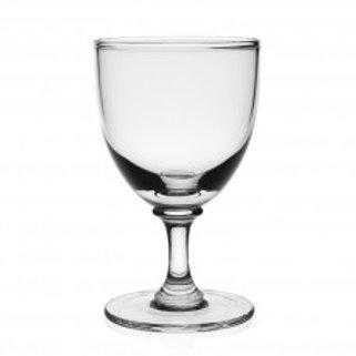 William Yeoward Emmy Large Wine
