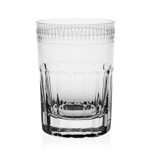 Gloria Tumbler Old Fashioned-William Yeoward