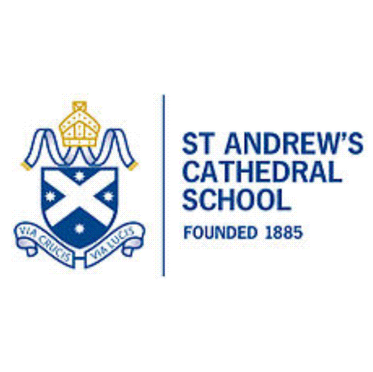 St Andrews Cathedral School