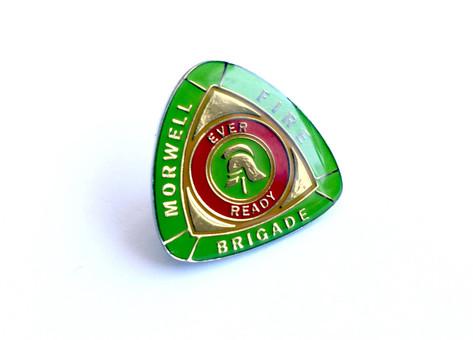 Morwell Fire Brigade