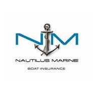 Nautilus Marine