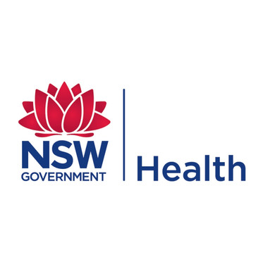 NSW Health Department