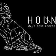 Hound Accessories