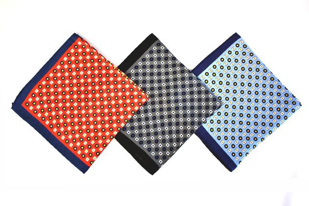 Dots Set