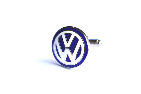 Volkswagon Cuffflinks
