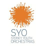 Sydney Youth Orchestras