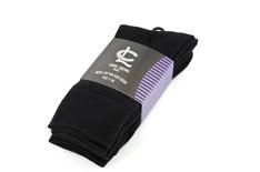 Louis Cheval Sock 3 pack