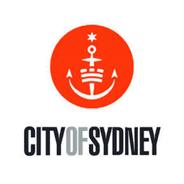 City Of Sydney