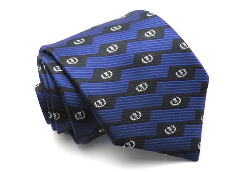 Custom Tie