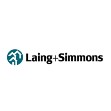 Laing + Simmons