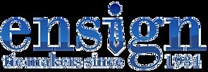 Ensign Logo Colour.png