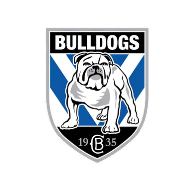 Bulldogs Rugby Team